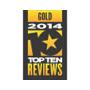 icon-topten2014