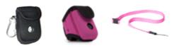 pink-lower-bundle