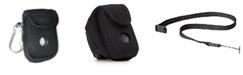 black-lower-bundle