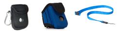 blue-lower-bundle
