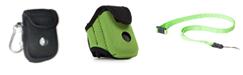 green-lower-bundle